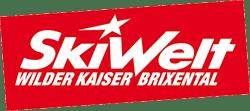 Ski Welt Wilder Kaiser - Brixental